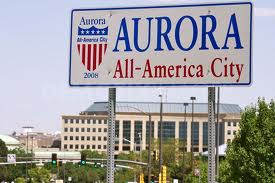 Aurora Property Management