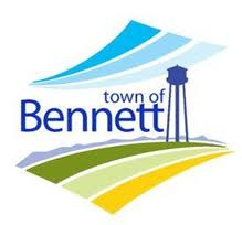 Bennett Property Managers