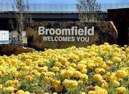 Broomfield Property Management