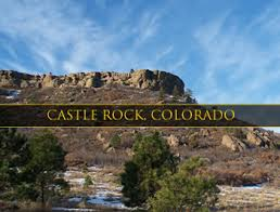 Castle Rock Property Management