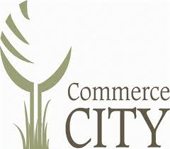 Commerce City Property Management