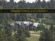 Franktown Property Management