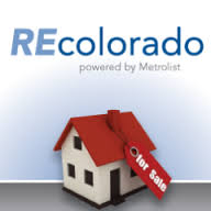 Go To This Website To Search Denver Area Homes, Condos And Townhomes That  Are FOR SALE ...