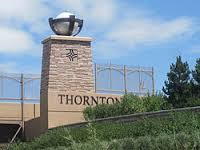 Thornton Property Management