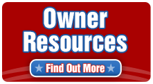 Owner resources